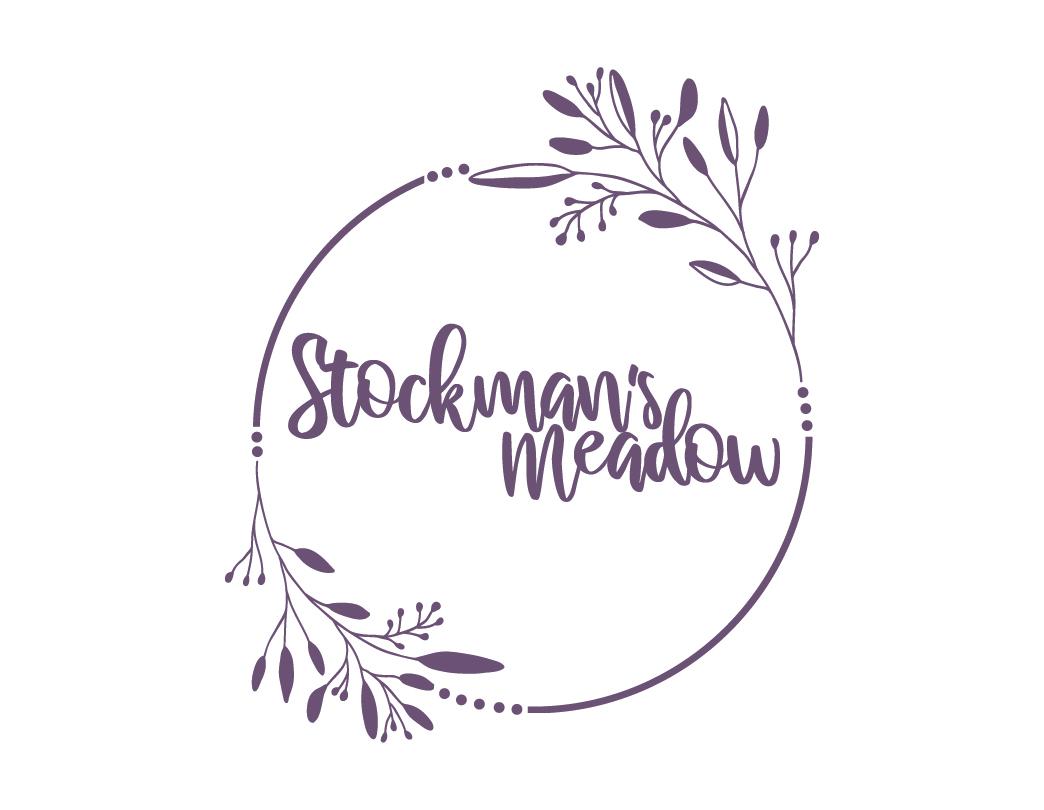 Stockmans Meadow
